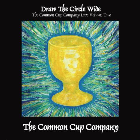 Common Cup Company Live Album 2